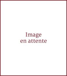 <em>Composition</em>, 1924<br/> Gouache sur papier<br/> 24 x 19 cm<br/> Don Solomon R. Guggenheim, 1937 (inv. 37.232)