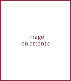 <em>Portrait de Mrs Walter Fleisher</em>, 1938<br/> Gouache sur papier<br/> 36,9 x 26,5 cm<br/> Don Hilla Rebay, 1938 (inv. 38.5